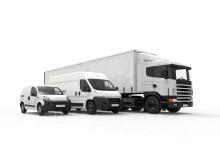 Carsmart Fleet - en modern lösning för alla företag med fordonspark