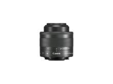 Canon EF-M 28mm f/3.5 Macro IS STM Bild3