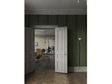 Casablanca_Image_Roomshot_Livingroom_Item_3079_0011_PR