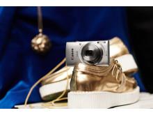 IXUS 145_product_fashion_contemporary_004 (2)