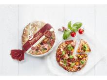Pågen Tuore Pizzapohja