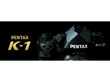 Pentax K-1, WEB