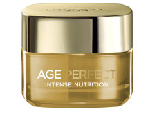 Age Perfect Intense Nutrition Day