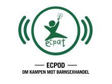 ECPOD logo