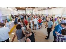 20190629_SMG-Sommerfest_Reisemesse