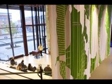 Studenthuset_Linkoping