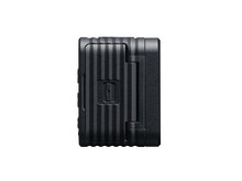 RX0_left-side_EU09