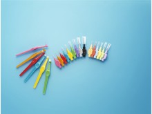 TePe Interdental Brushes collection
