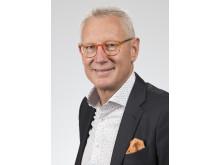 Jonas Netterström VD Cycleurope Sverige AB