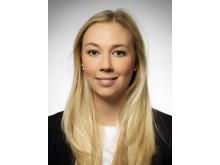 Beata Jakobsson