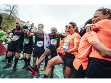 ASICS FrontRunner London to Paris 2019 (28)