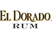 El-Dorado-High-Res-Logo
