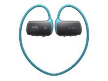 NWZ-WS610-Serie von Sony_blau_01