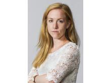 Hanna Cederqvist