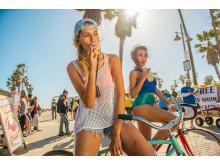 Bragi_THP_Venice_0054