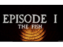 The Chronicles of Titicaco - King of the Sea, Episode 1 The Fish
