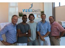 YesDelft_UIC