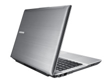 Laptop QX310