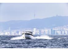 Garmin Marine Lifestyle