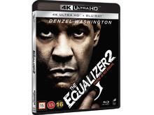 Equalizer2_UHD_BD2_52GSU3100584