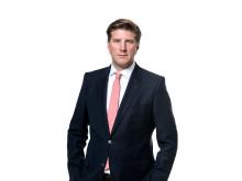 Sebastian Schaeffer, General Manager Semper