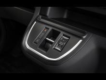 Opel-Vivaro-e-511696