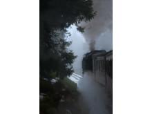 For fuld damp mod Bloksbjerg