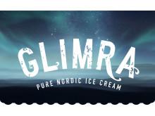 Glimra Logo