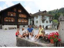High quality-Prato Leventina-Copyright Ticino Turismo, Foto Remy Steinegger, solo uso turistico , no commerciale