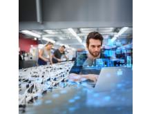 Digital Enterprise (300 dpi)