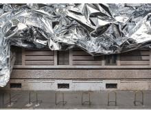 HEMMA gone wild – Fuori Salone Milano 2019