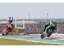 2019041501_007xx_MotoGP_Rd3_モルビデリ選手_4000
