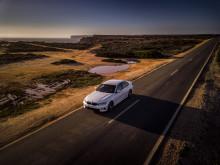BMW 330e Sedan, kuva 2