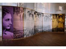 Anne Frank utställning (1)