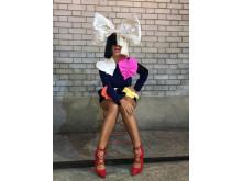 Sia - Ny Pressbild 2016