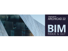 ARCHICAD22-Web-Banner