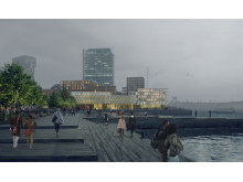Visionsbild_Skeppsbron2