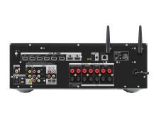 Sony_STR-DN1080_06