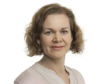 Sofie Bruun