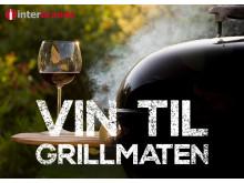 Interbrands_Grill