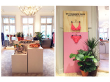 Brand Mrkt Showroom