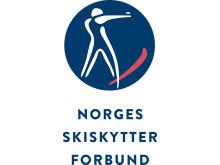 Norges Skiskytterforbund logo