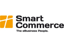 Smart Commerce Logo small