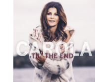 Carola_org_til_the_end_Hi_res