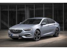 Opel-Insignia-Grand-Sport-305528