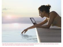 Reader Touch Edition PRS-650 von Sony_Lifestyle_7