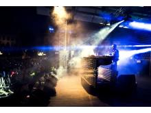 We Are Sthlm 2015 – AronChupa