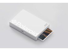 Polaroid_printer_perspective_no phone