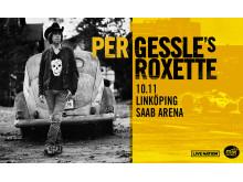 PerGesslesRoxette2018_Visitlinkoping_1200x720px_Lnkpg