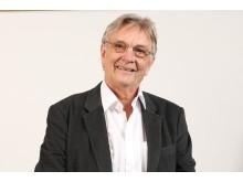 Sven Källström 2 Författare till boken Drömmen om att leva och bo i Spanien